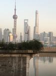 主に上海 137.JPG