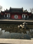 主に上海 158.JPG