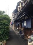 中江店_2569.JPG