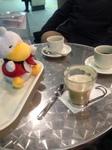 喫茶_1889.JPG