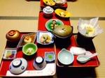 夕食__ 2.JPG
