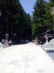 奥の院参道へ__ 3.JPG