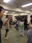 盆踊り_2925.JPG