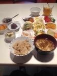 福レストラン_2608.JPG