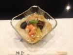 素麺__ 1.JPG