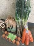 野菜 002.JPG