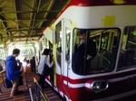 電車__ 5.JPG