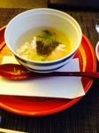 鯛の桜餅う__ 1.JPG