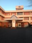 IMG_3160ホテル.JPG