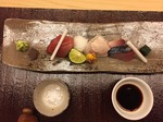 S_大間のマグロ九州関サバ、白身魚_9011224.jpg