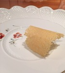 S__5300255クロカンテパルメザンチーズ.jpg
